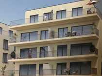 Bild Exklusive Neubauwohnungen zentrumsnah, mit Aufzug und Tiefgarage