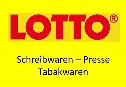 Lotto Symbol