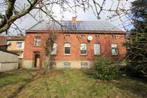 Einfamilienhaus mit Solaranlage - 579 €