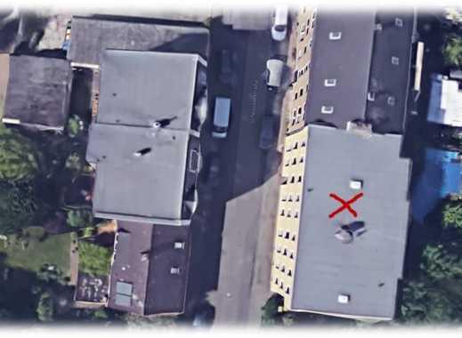 REDUZIERTER PREIS! 2 Mehrfamilienhäuser  in Oberhausen voll vermietet
