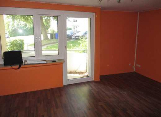 wohnung mieten in sch ningen immobilienscout24. Black Bedroom Furniture Sets. Home Design Ideas