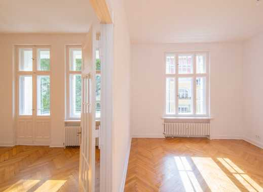Single wohnung berlin charlottenburg