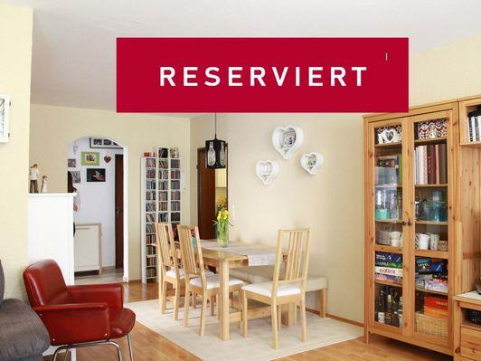 wohnungsangebote zum kauf in bayreuth immobilienscout24. Black Bedroom Furniture Sets. Home Design Ideas
