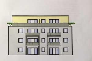 3 Zimmer Wohnung in Donnersbergkreis