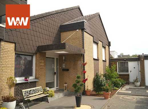 h user in ahlen warendorf kreis immobilienscout24. Black Bedroom Furniture Sets. Home Design Ideas