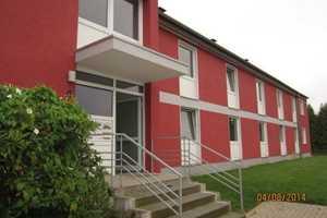1.5 Zimmer Wohnung in Northeim (Kreis)