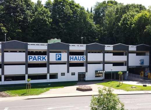 Dauerparkplatz im Parkhaus Neviges direkt vom Eigentümer zu vermieten!