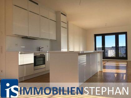 5 5 5 Zimmer Wohnung Zur Miete In Munchen Immobilienscout24