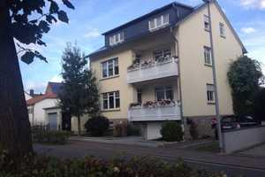 4.5 Zimmer Wohnung in Limburg-Weilburg (Kreis)