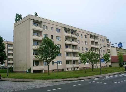 erdgeschosswohnung sangerhausen immobilienscout24. Black Bedroom Furniture Sets. Home Design Ideas
