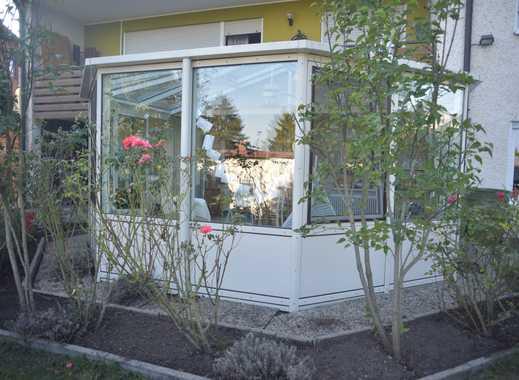 wohnung mieten in sontheim an der brenz immobilienscout24. Black Bedroom Furniture Sets. Home Design Ideas