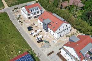 2 Zimmer Wohnung in Dingolfing-Landau (Kreis)