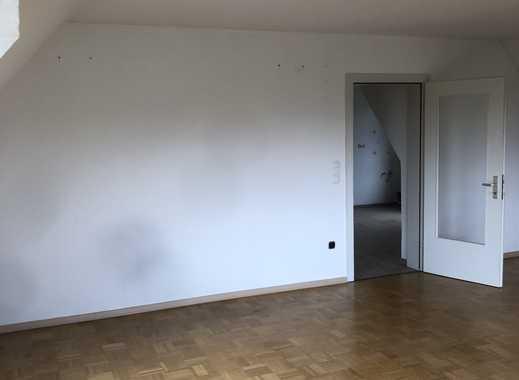 450 €, 90 m², 3 Zimmer
