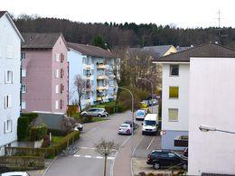 Bochum Wattenscheid