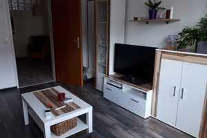 6 Zimmer Wohnung in Main-Kinzig-Kreis
