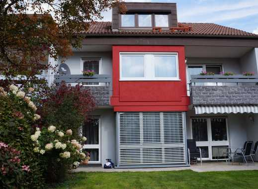 Schönes Haus mit sieben Zimmern in Freudenstadt (Kreis), Freudenstadt
