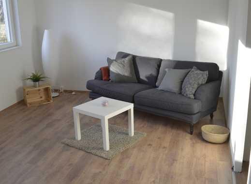 Erstbezug nach Sanierung - hier entsteht Ihr Wohntraum!