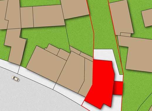 Neubauvorhaben Stadthaus mit Aufzug in exponierter City-Lage *provisionsfrei