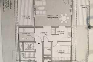 2 Zimmer Wohnung in Paderborn (Kreis)