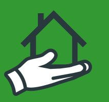 logo Krstan ohne Zusatz.jpg Im