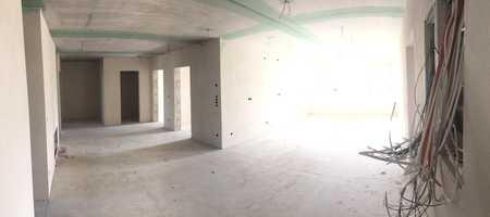 Erstbezug: 3 Wohnungen mit 3-4 Zimmern in Riedering in Riedering