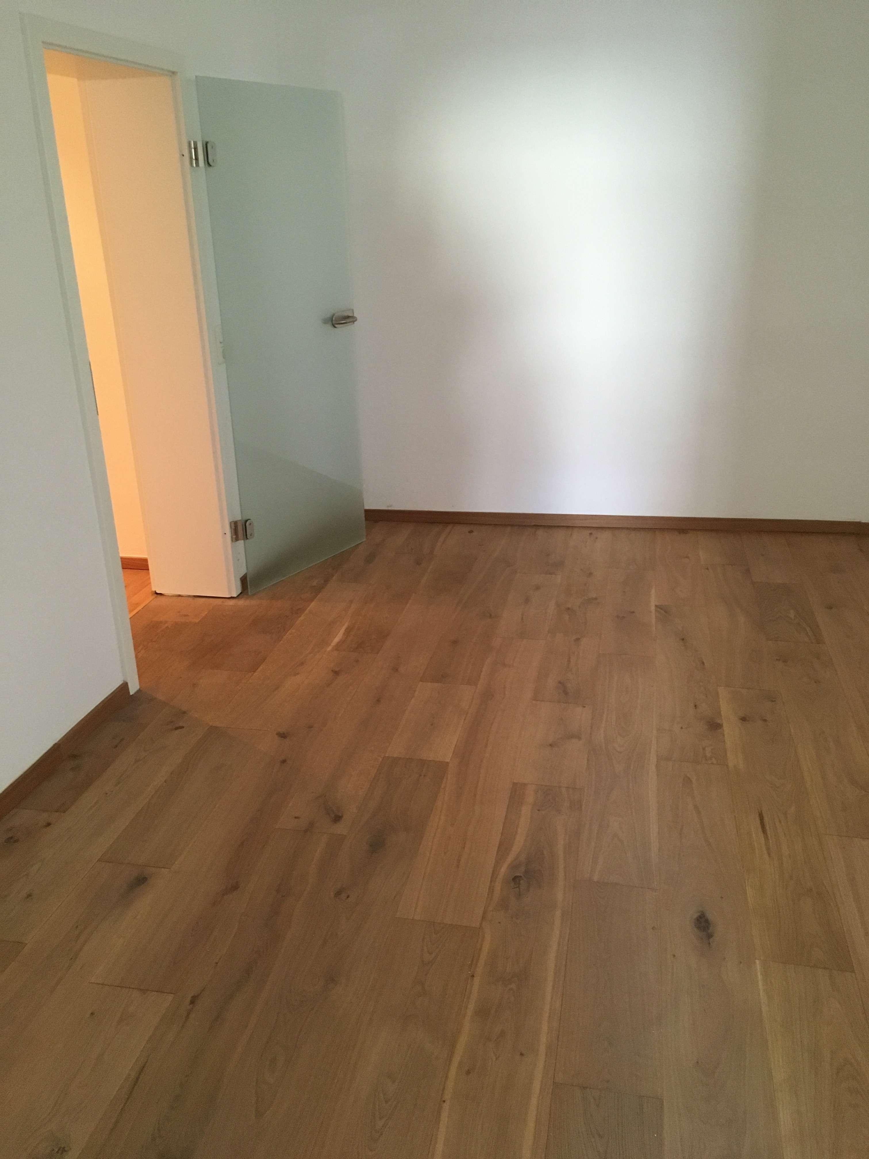 """""""3-Zimmer-Wohnung im Zentrum"""" in Kernstadt (Straubing)"""