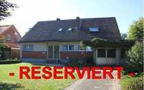 ansprechendes Siedlungshaus in Rietberg-Mastholte Kreis