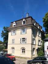 Interessante Kapitalanlage in Baden-Baden