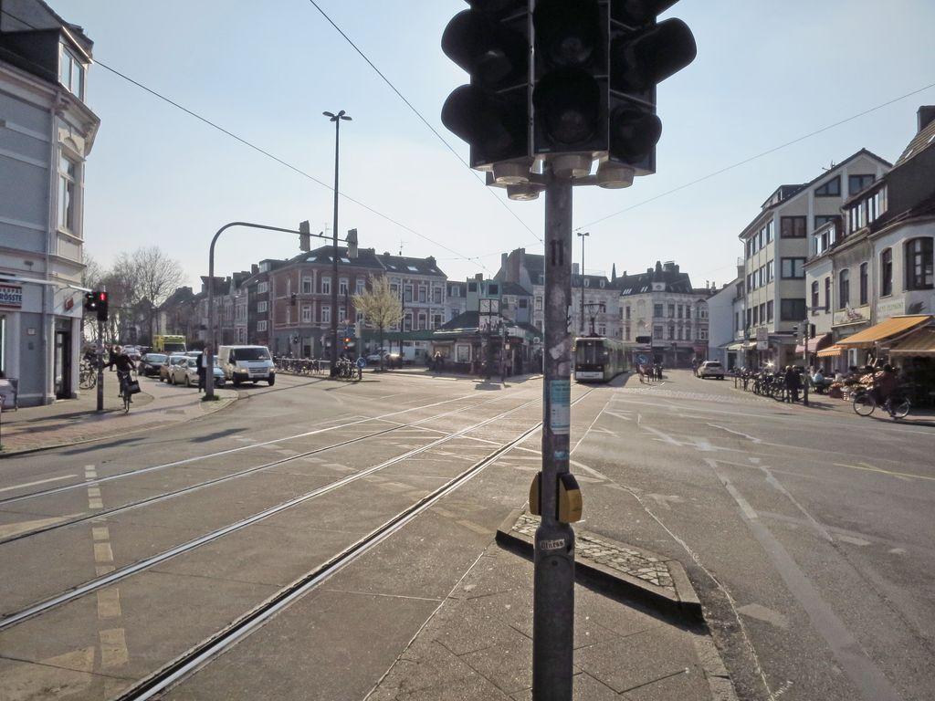 Straßenansicht_4331