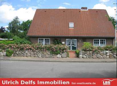 Haus Mildstedt
