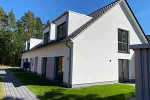 5 Zimmer Wohnung in Lüneburg (Kreis)