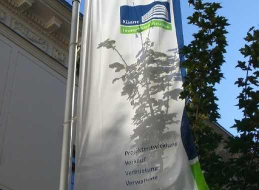 + renovierungsbedürftiges Gewerbeareal +