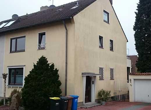Wohnung mieten in haarzopf immobilienscout24 - 1 zimmer wohnung in essen ...