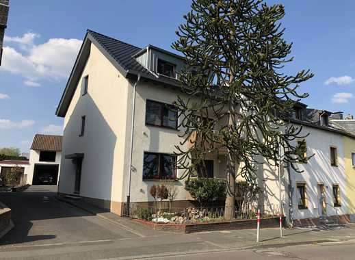 Erdgeschosswohnung siegburg immobilienscout24 for Wohnung mieten siegburg