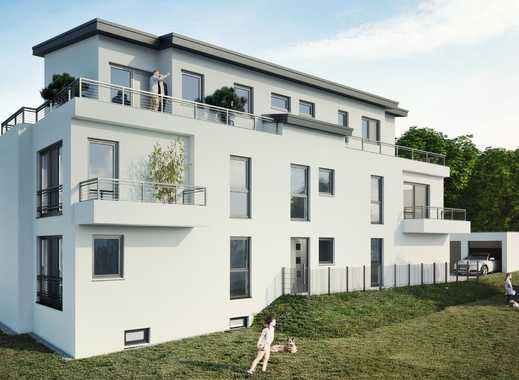 Wohnung in Sinzig