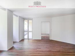 Raum 25 m²