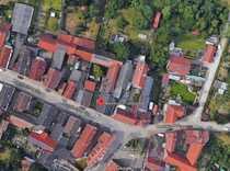 Bild Sanierte 2 ZKB Atelierwohnung mit Balkon und Galerie nahe dem Altrhein/Kollersee