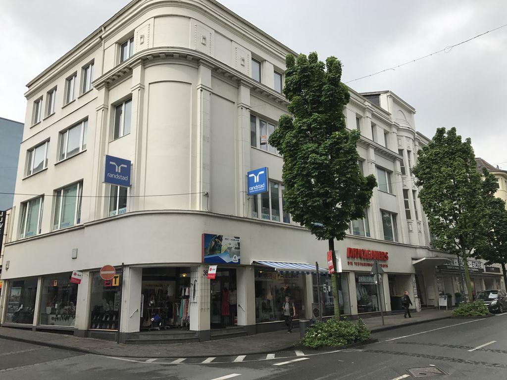 Neumarkt Straße 36 (9)
