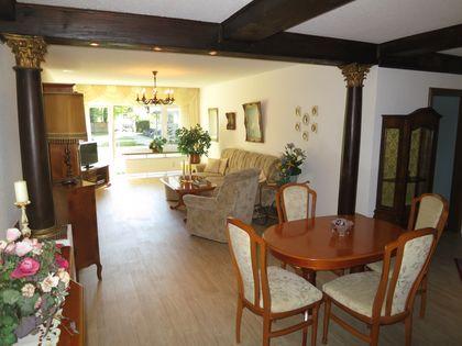 eigentumswohnung puchheim wohnungen kaufen in f rstenfeldbruck kreis puchheim und umgebung. Black Bedroom Furniture Sets. Home Design Ideas