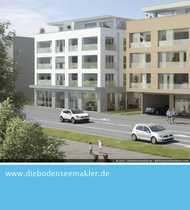 ERSTBEZUG 3 5 Zimmer Wohnung