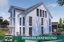 Villa - Cronenberg Erdgeschoss - Eigentumswohnung