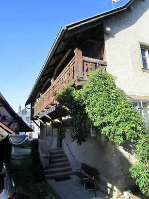 Haus Schallbach