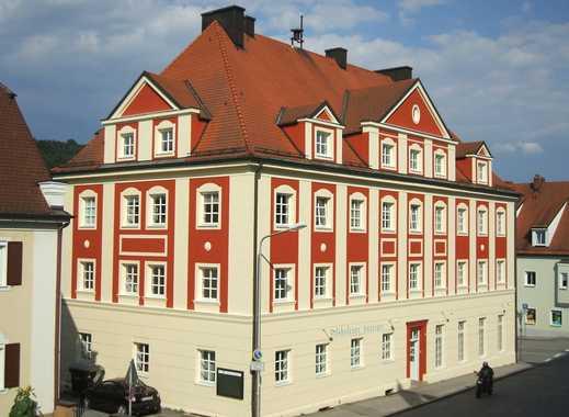 Immobilien Vilshofen immobilien in vilshofen an der donau immobilienscout24