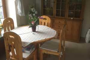 2.5 Zimmer Wohnung in Calw (Kreis)