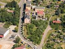 Grundstück in Eisenberg
