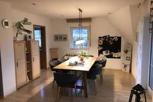 3.5 Zimmer Wohnung in Osnabrück (Kreis)