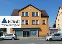 N-Eibach Wohn- und Geschäftshaus Gewerbe