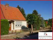 Doppelhaushälfte in Hohenlangenbeck