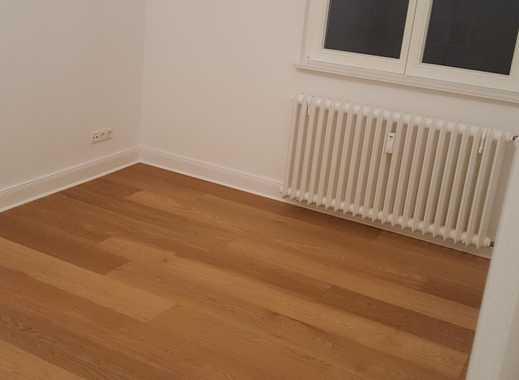 Wilmersdorf schönes 2er WG-Zimmer