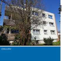 Kapitalanlage Mehrfamilienhaus 5 Garagen und